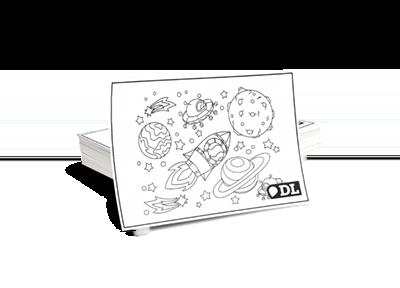 Mandala Kleurplaten Bestellen.Kleurplaten Bestellen Kerst 2018